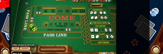 best online craps casino bookof ra