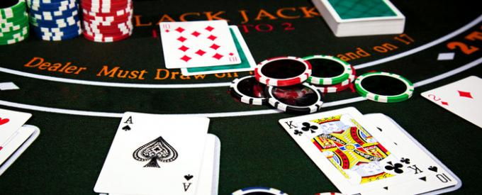 online casino dealer poker american 2