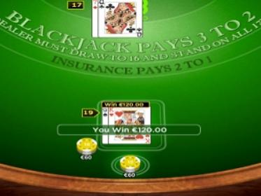 best online casino payment methods