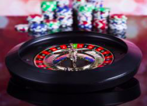online casino articles