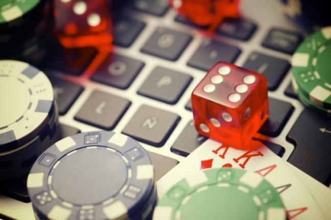 Portuguese Casino List - Top 10 Portuguese Casinos Online
