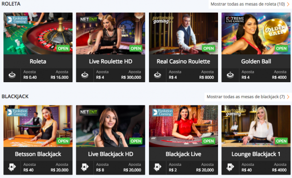 free casino games no download required